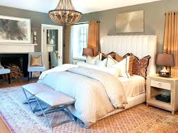 Brown And Gold Bedroom Ideas White Gold And Pink Bedroom Ideas Black White  And Gold Bedroom . Brown And Gold Bedroom Ideas ...