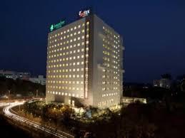 Hotel Delhi City Centre Best Price On Red Fox Hotel Delhi Airport In New Delhi And Ncr