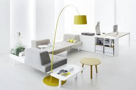 contemporary modular furniture. Modular Furniture \u2013 The Best Type Of Office Contemporary E