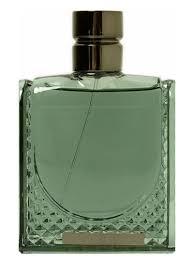 en pahal erkek parfümü hangisi