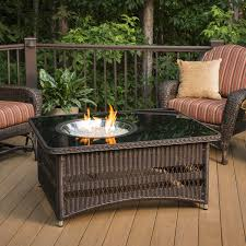 naples fire pit table woodlanddirect com outdoor fireplaces fire pits gas the outdoor greatroom