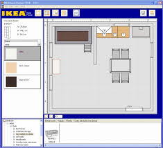 Ikea Bedroom Design Tool Wonderful IKEA Home Planner 4