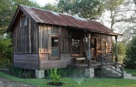 tiny houses in texas. Tiny Houses In Texas O