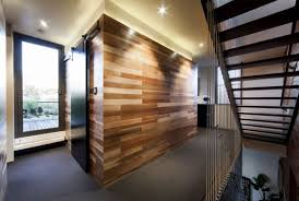 Modern House Interior Decoration That You Can Plan Amaza Design - Modern house interior