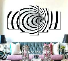 3d wall painting ideas for home wall painting wall painting new best wall painting ideas on