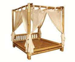furniture made of bamboo. Oftentimes Furniture By Sustainable Designers Is Made Of 100% Natural Bamboo. Some Care May Apply To Prevent Warping But Bamboo Easy F