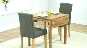 compact round dining table s compact dining table and chairs small round small dining table