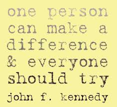 best make a difference ideas making a make a difference your biz buildalittlebiz com