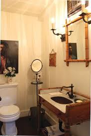 365 Best Country Cottage Bathroom Images On Pinterest Cottage