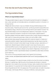 persuasive essay generator persuasive essay apa format generator