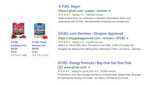 Shopper Approved + Magento Integration