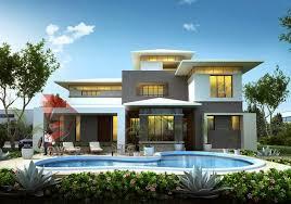 home design 3d new 3d home stunning 3d home designer home design