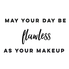 Makeup And Beauty Quotes Best of Makeup Website 24 Modelling Academy
