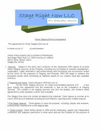 Service Contract Template Free Contract Template Contract Templates Microsoft Word Templates