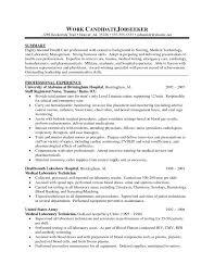 Template Nursing Graduate Resume Corol Lyfeline Co Nurse Student