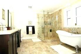 chandelier over bathtub chandelier over tub chandelier over bathtub chandelier over bathtub large size of bathroom rehab ideas superb chandelier over size
