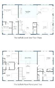 house plans with loft master bedroom one bedroom with loft house plans loft house plans awesome house plans with loft master bedroom
