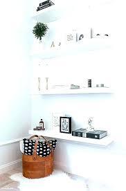 ikea wooden shelves floating wall shelf picture shelf floating wall shelves a chic apartment in lack