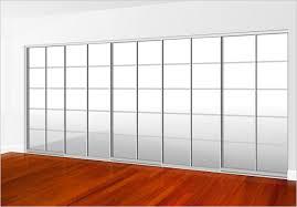 Japanese shoji doors Tatami Flooring Oriental Shoji Sliding Doors Trulygoodco Oriental Sliding Doors