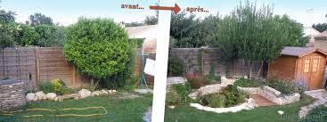Superb Comment Refaire Son Jardin Comment Refaire Le Cannage Du0027une Chaise