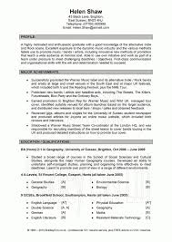 good cv template good cv template best bussines template