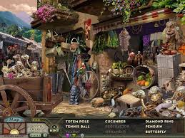 The hidden object genre is deceptively simple and—for the thousands of people buying them on steam—ironclad. Hidden Expedition Everest Hidden Object Games Hidden Objects Hidden Pictures