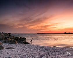 photographers in orange beach al. Wonderful Photographers Orange Beach AL Photographer On Photographers In Al