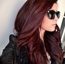 Dark And Lovely Hair Dye Color Chart Beequeenhair Blog