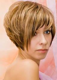 Short Hairstyle Women 2015 20 honey blonde short hair 2015 2016 short hairstyles 6048 by stevesalt.us
