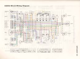 kz1000 csr wiring diagram wiring diagram and schematic kawasaki gpz1100 kz1100 zn1100 kz1000 j k m model parts