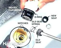 how to replace bathtub valve how to replace a bathtub spout replace bathtub faucet single handle
