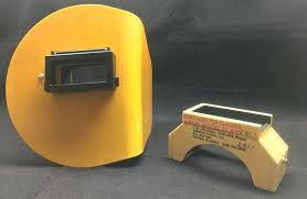 pancake welding hood model right hand for glasses options helmet
