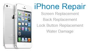 iphone repair. singapore iphone repair