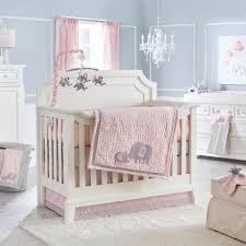 decoration patriotic crib bedding koala baby elephant dreams 4 piece set