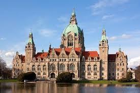 Контрольные работы по немецкому языку с diplomy Калуга всегда вам  Контрольные работы по немецкому языку