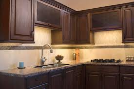 cabinets. custom-cabinets-berkeley cabinets n