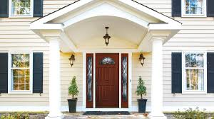pella entry doors with sidelights. Pella Front Entry Door With Sidelights Sidelight And Transom Doors R