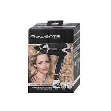 <b>Фен</b> Rowenta <b>Studio</b> Dry CV5351D0 2100W | Отзывы покупателей