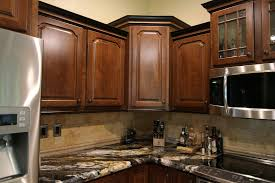 Corner Drawer Kitchen Corner Kitchen Cabinets Regarding Fresh Corner Drawer In