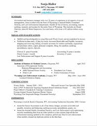 Specialist Sample Template Cover Letter Medical Cover Accounts
