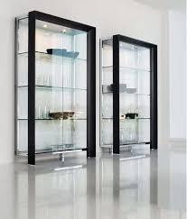 corner curio cabinets ikea ikea detolf