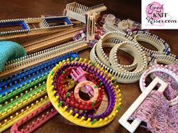 Boye Loom Patterns Interesting Decoration