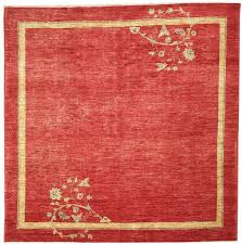 rugs free delivery best of area rugs rugstudio since 1930 free rugs