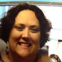 Jodi Nider - Health Care Case Management - Tabitha Health Care Services    LinkedIn
