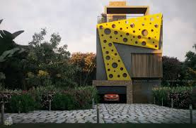 Exterior Wall Designs Photos 50 Stunning Modern Home Exterior Designs That Have Awesome
