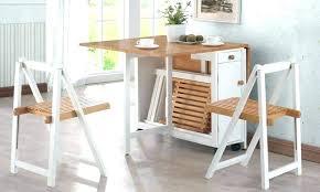 Amenagement Tables Amovible Cuisine Escamotable Pliante De Table