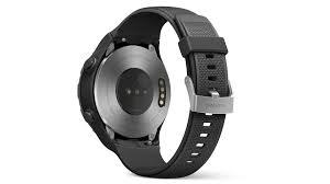 huawei 2 watch. what\u0027s it good at? images: huawei. the watch 2 huawei