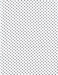 47+] Black and White Dot Wallpaper on ...