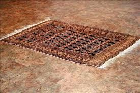 luxury home goods bathroom rugs collection bath rug sets
