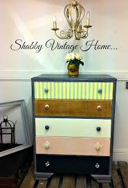 Tall Bedroom Chest Of Drawers 17 Best Ideas About Large Chest Of Drawers 2017 On Pinterest